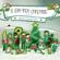 Rend Collective - A Jolly Irish Christmas (Vol. 2)