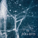 The Jacklights - Winter