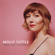 Take the Journey - Molly Tuttle