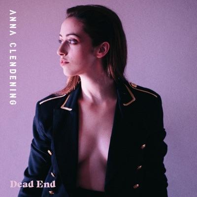 Dead End - Single MP3 Download