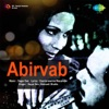Abirvab (Original Motion Picture Soundtrack) - EP
