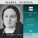 Horn Sonata: III. Lebhaft - Мария Юдина & Виталий Буяновский