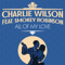 All Of My Love (feat. Smokey Robinson) - Charlie Wilson lyrics