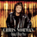 Chris Norman - Baby I Miss You (Remastered)