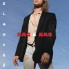 Elandré - Dag & Nag artwork
