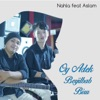 Oy Adek Berjilbab Biru feat Aslam Single