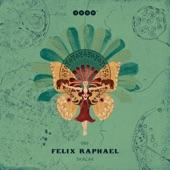 Felix Raphael - Skalar (Paul Hazendonk Remix)