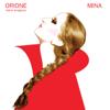 Mina - Va bene, va bene così (2020 Remaster) artwork