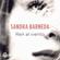 Reír al viento - Sandra Barneda