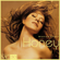 Mariah Carey - Honey - EP