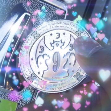 Bladee & Mechatok – Drama (feat. Charli XCX) – Single