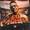 Eu Achei by MC Paulin da Capital iTunes Track 1