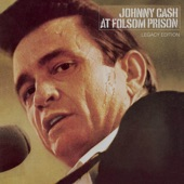 Johnny Cash - I'm Here To Get My Baby Out Of Jail