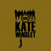 Kate Winslet (feat. Unknown T) - NSG