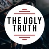 The Ugly Truth with Robert Littal