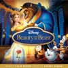 Beauty and the Beast (Soundtrack from the Motion Picture)