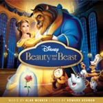 Céline Dion & Peabo Bryson - Beauty and the Beast