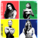 Little Mix - Think About Us (feat. Ty Dolla $ign)