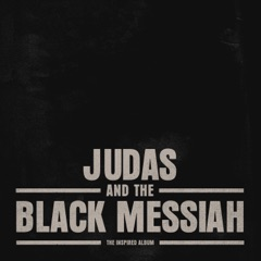 """Fight For You (From the Original Motion Picture """"Judas and the Black Messiah"""")"""