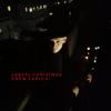 Drew Sarich - Cancel Christmas Grafik