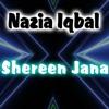 Shereen Jana Single