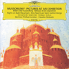 Mussorgsky: Pictures at an Exhibition (Live from Philharmonie, Berlin / 1993) - Berlin Philharmonic & Claudio Abbado