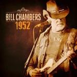 Bill Chambers - 1952 Cadillac