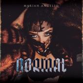 Mariah - Gracias