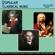 Various Artists - Popular Classical Music