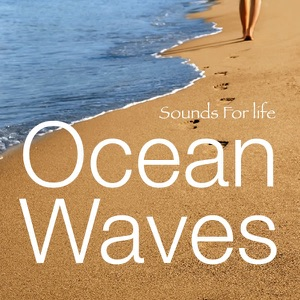 Sounds for Life - Ocean Waves 1