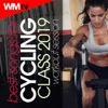 Best Songs For Cycling Class 2019 Workout Session (60 Minutes Non-Stop Mixed Compilation for Fitness & Workout 140 Bpm) - Various Artists