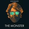 Rosh Blazze - The Monster (KGF) artwork