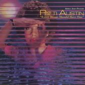 Patti Austin - Do You Love Me?