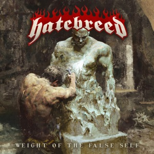 Hatebreed - Let Them All Rot