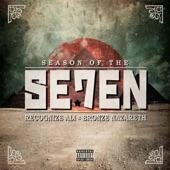 Season of the Seven