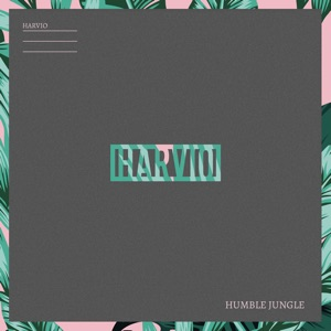 Humble Jungle - EP Mp3 Download