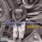 (Usher) - Michigan Marley lyrics