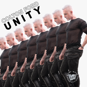 Colton Ford - Unity