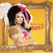 Barbra, Can You Hear Me? - Manila Luzon - Manila Luzon