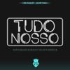 Supa Squad - Tudo Nosso (feat. Deejay Telio & Deedz B) grafismos