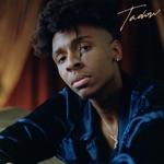 Tadow - Single