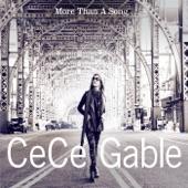 CeCe Gable - My Shining Hour