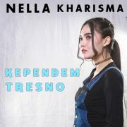Kependem Tresno - Nella Kharisma - Nella Kharisma