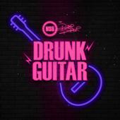 Drunk Guitar Feat. Potter Payper - NSG