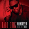 Hangover (feat. Flo Rida) - Single