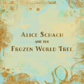 A Solitude Wanderer Interlude Alice Schach And The Magic Orchestra - Alice Schach And The Magic Orchestra