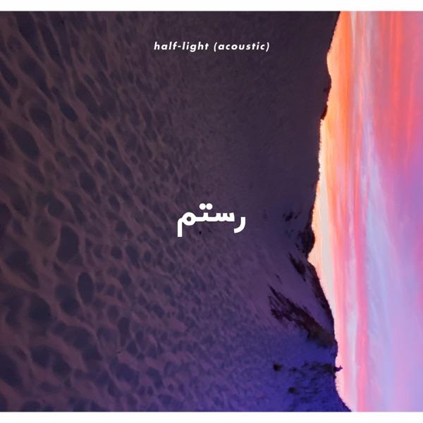 Half-Light (Acoustic) - Single