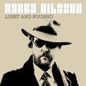 Harry Nilsson - Listen, The Snow Is Falling