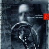 The Latin Side of John Coltrane