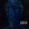Djesse, Vol. 3 by Jacob Collier
